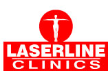 Laserline | Clinics