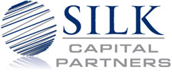 Silk | Capital Partners
