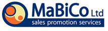 Mabico Ltd | sales promotion services