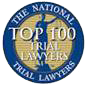 THE NATIONAL | TOP 100 | TRIAL LAWYERS | TRIAL LAWYERS