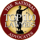 THE NATIONAL | TOP 100 LAWYERS | ADVOCATES